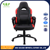 Wholesale Boardroom Gaming Racing Chair With Office Design LK-6152