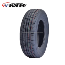Chinese tire manufacturer cheap car tyres wholesale with full size model