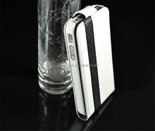 Waterproof Case for iPhone 4 phone, flip cover for 4s original