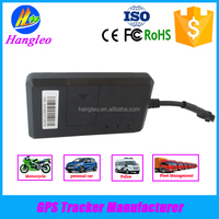 Brand New Global GPS GPRS GSM mini hidden gps tracker for bike/bicycle/car/motorcycle