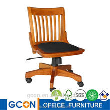 China made wooden leisure chair,dining chair wooden furniture solid,wooden deck chair