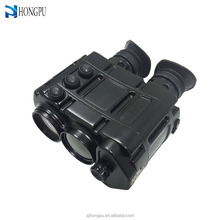 thermal telescope T300 night vision 640*512 resolution Small volume and light weight