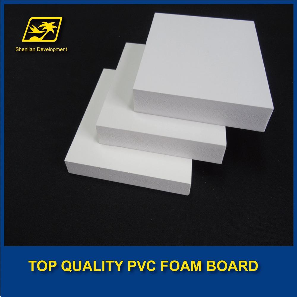 low density waterproof board pvc foam sheet buy pvc foam. Black Bedroom Furniture Sets. Home Design Ideas