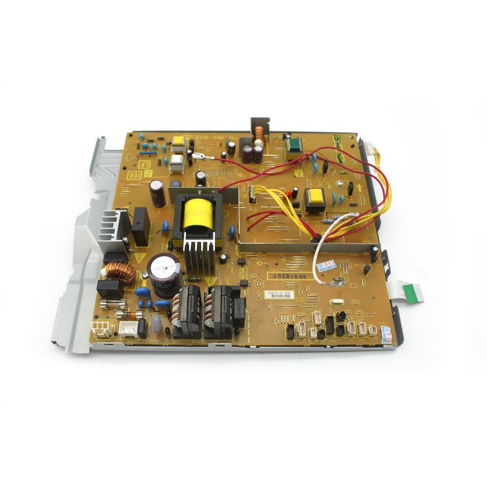 Original Power Board forHP 425 for Power Supply Board printer parts 110V