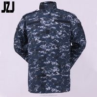 Field Army Uniform For Soldiers Combat Clothes Military Products