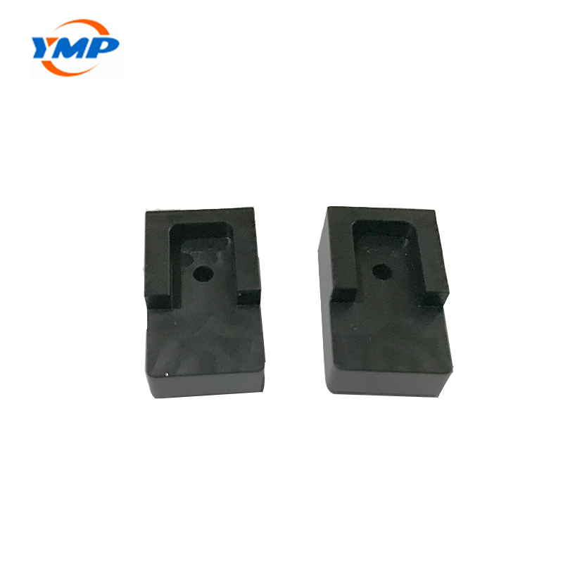 Plastic parts cnc milling injection molded plastic parts <strong>service</strong> , Factory Direct High Precision cnc machining <strong>service</strong> plastic