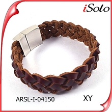 Men's jewelry Fashion men's bracelet latest trend bracelet men bracelet leather