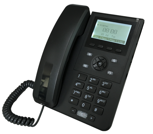 low cost business ip phone multi account OEM POE VOIP Phone
