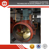 hot sale electric bow thruster made in china
