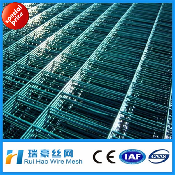 Favorites Compare Galvanized 6x6 steel concrete reinforcing rebar welded wire mesh panel