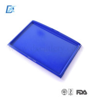 New Designer Wholesale Custom Hard Large Plastic Bread Trays