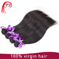 6A and 7A grade, 17Pcs hair extensions straight, loose, body, kinky curl, and closures for Monica