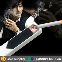 windproof lighters cheap price electric cigarette lighter manufactures