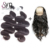 360 Lace Frontal Closure Human Quality Best Grade Brazilian Beauty Max Hair