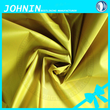 170T 180T 190T 210T polyester taffeta tent fabric PVC taffeta for bag &luggage making materials fabric