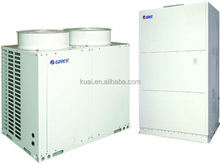 Latest CE Approved lowes central air conditioners