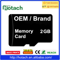 Mobile Phone T Flash 2GB Memory Card Unlock