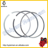 ISDe small performance engine piston rings replacement for sale cost 4932801