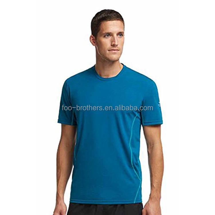 Wholesale blank polo shirt short sleeves polo shirt men for No button polo shirts