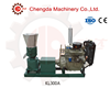 CE approved feed pellet plant machine, feed pellet press machine, cattle feed pellet making machine