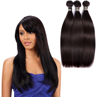 Hot sale 100% virgin real raw russian human hair,straight shoulder length hair style,double drawn remy russian hair