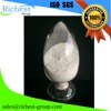 Sodium tert-butoxide99% white grain powder
