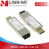 /product-detail/link-mi-lm-thf106m-hdmi-to-fiber-optic-converter-extender-300m-over-fiber-optic-cable-60039061128.html