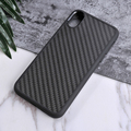 For iphone 7 case tpu phone case accessories plastic mobile case