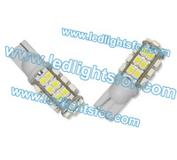 12v led t v 28 LED SMD1210 car led spot light 12v led driver 12v