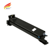 Compatible Konica Minolta TN312 Color Toner Cartridge For Konica Minolta bizhub C300 352