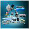 /product-detail/cng-lpg-injector-rail-60325202407.html