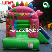 ship combo inflatables for kids crazy pirate ship inflatable combo for kids and adults