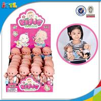 Top quality baby doll set wholesale doll doll set toy
