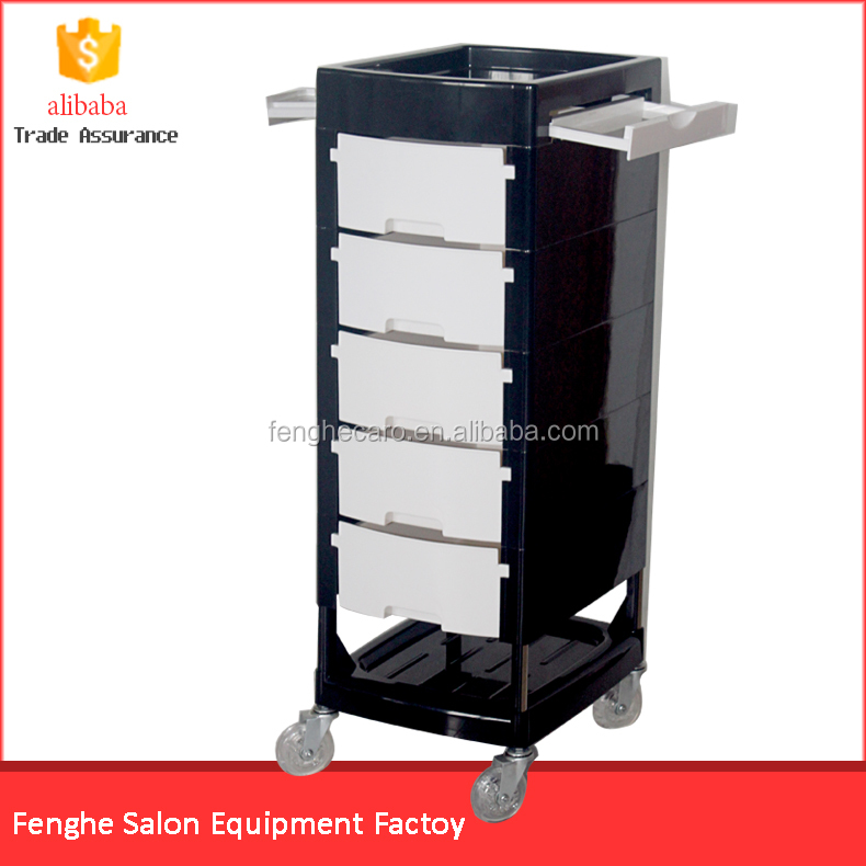 Top Sales Salon trolley and big promotion