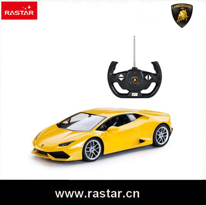 Rastar wholesale kids toy USB charging remote controller drift rc car
