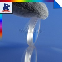 Spherical Optical Lens Multi Coated Optical Glass Lens