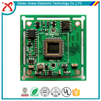 Hot Sale Camera Module PCB Circuit Board and PCB Assembly