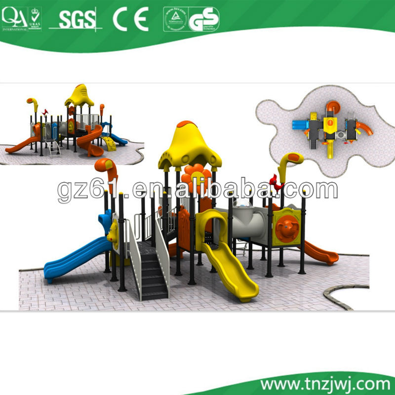 outdoor children playground, outdoor padding for playgrounds