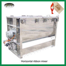 limestone ribbon mixer & ribbon blender by first class manufacturer
