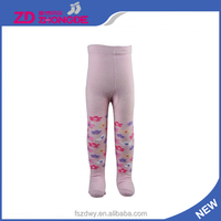 professional desgin baby girls ladies tights wholesale