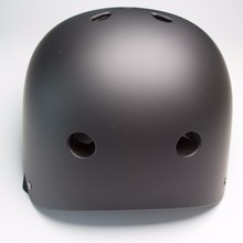 INOKIM Safety Helmet Protector For Electric Scooter