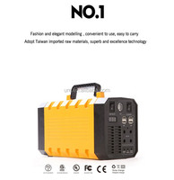 lithium ion ups battery 12v 26ah mobile power supply