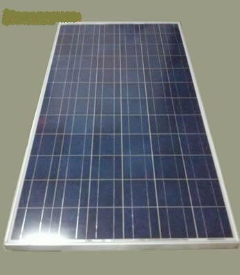 High quality poly solar panel in China poly solar panel with lower price 60w solar panel 12v pv modules price