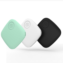 Promotiona Gift Wireless Anti-Lost Alarm ,Smart Key Finder