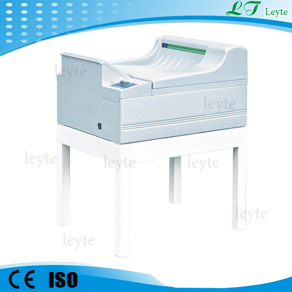 LTLD14 automatic x-ray film processing machine price