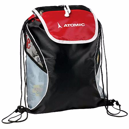 Fashion design cycling drawstring sport backpack