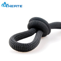Polyester Poly Fiber Double Braided Outdoor
