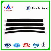 API and ISO9001 Approved High Pressure Steel Wire Braided Rubber Hose with kinds of sizes