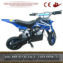 Cheap hot sale top quality kids electric dirt bike