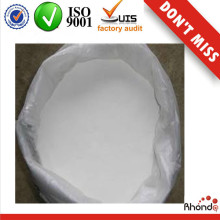 Sold well in South America kieserite fertilizer magnesium sulphate